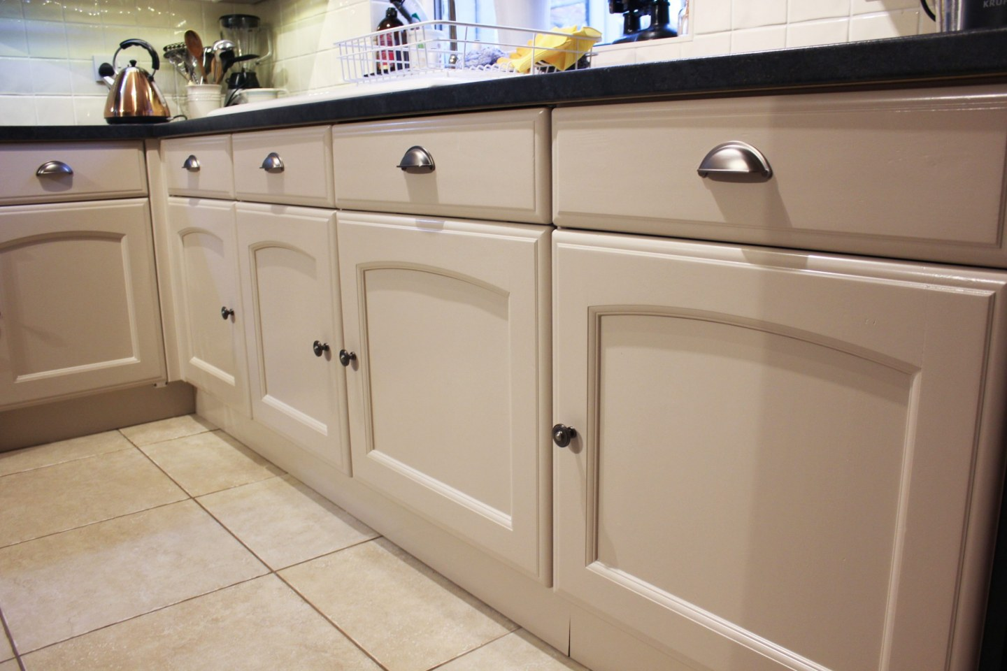 Kitchen – Fine Finish – Timperley April 2018-1996 lightened