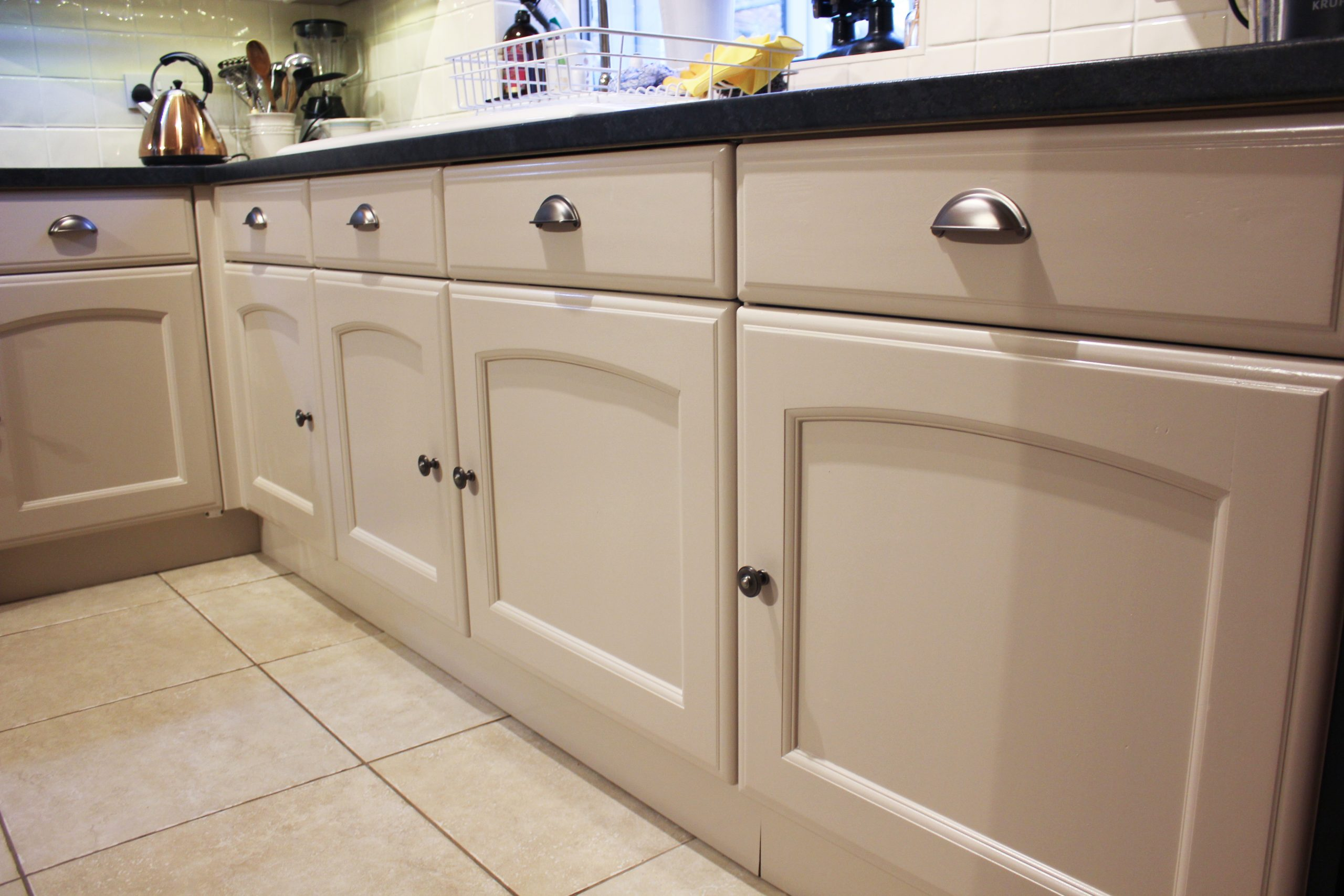Kitchen – Fine Finish – Timperley April 2018-1996 lightened